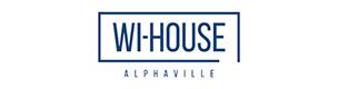 Wi-House Alphaville