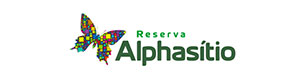 Reserva Alphasítio
