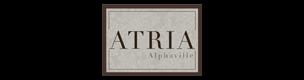 Atria Alphaville
