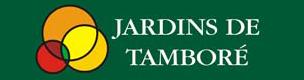 Jardins de Tamboré