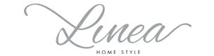 Línea Home Style
