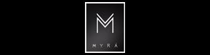Myra Alphaville