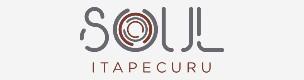 Logo Soul Itapecuru